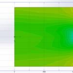 M5 5 DEGREE XZ velocity-2D_1